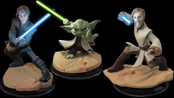 DisneyInfinity3_LightUp_Anakin_ObiWan_Yoda