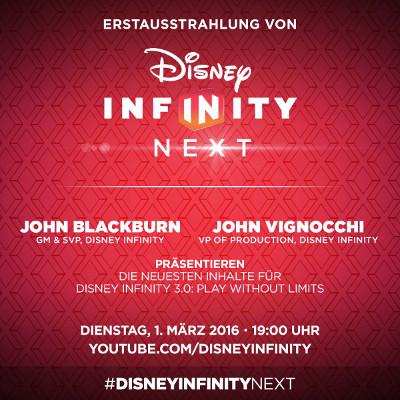 Disney_infinity_next_einladung