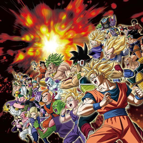 DragonBallZ_ExtremeButoden-Key-Art