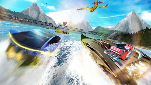 DriverSpeedboatParadise_NorwayRace2_1432888386