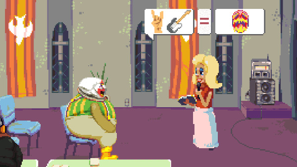 Dropsy-Screen-9