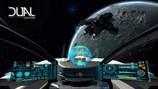 Dual Universe-cockpit_space
