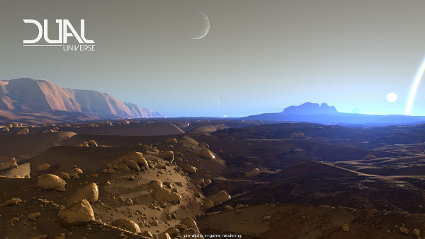 Dual-Universe-desert4