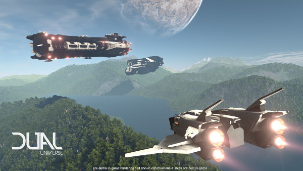 Dual-Universe-ships_forest
