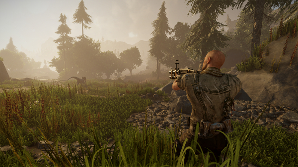 ELEX_Screenshot_3