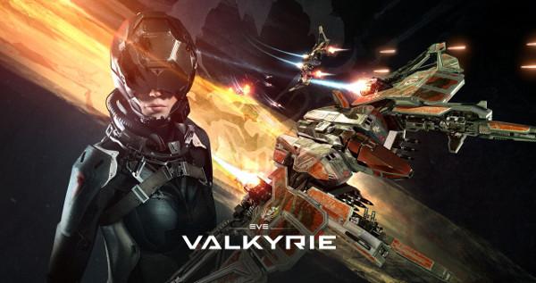 EVE_valkyrie_artwork