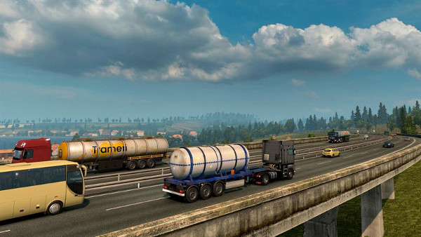 EuroTruck2_LimitedLegendaryEdition_Screen2