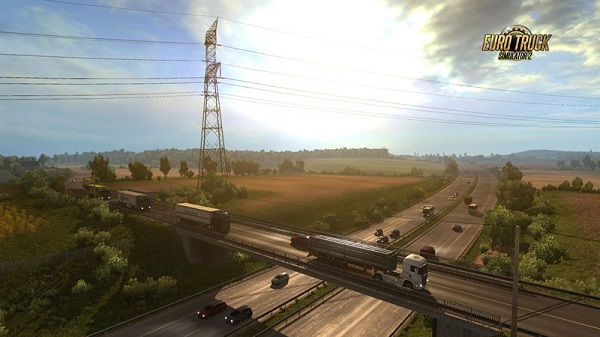 eurotrucksimulator2-vivelafrance_screenshot5