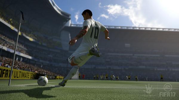 FIFA17_XB1_PS4_EAPLAY_JAMES_CORNER_WM