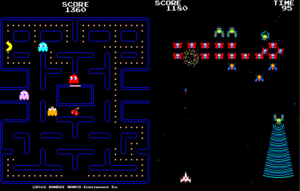 facebook-instantgames_pac-man-galaga