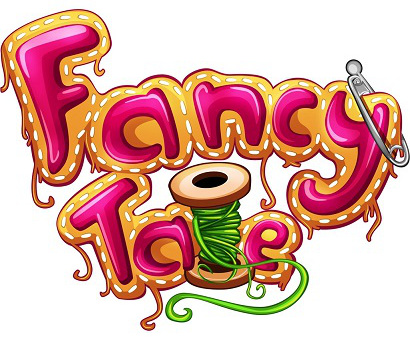 FancyTale_Logo