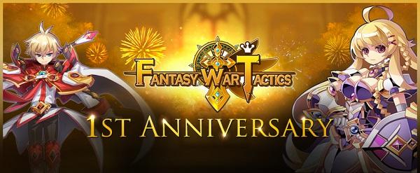 Fantasy War Tactics_Extra 1st An_FWT (002)