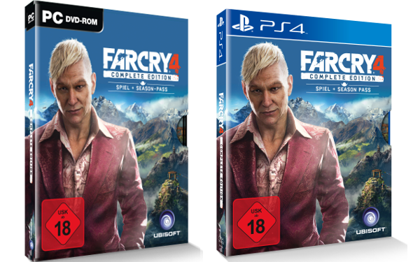 FarCry4_CompleteEdition_PC_PS4_3D