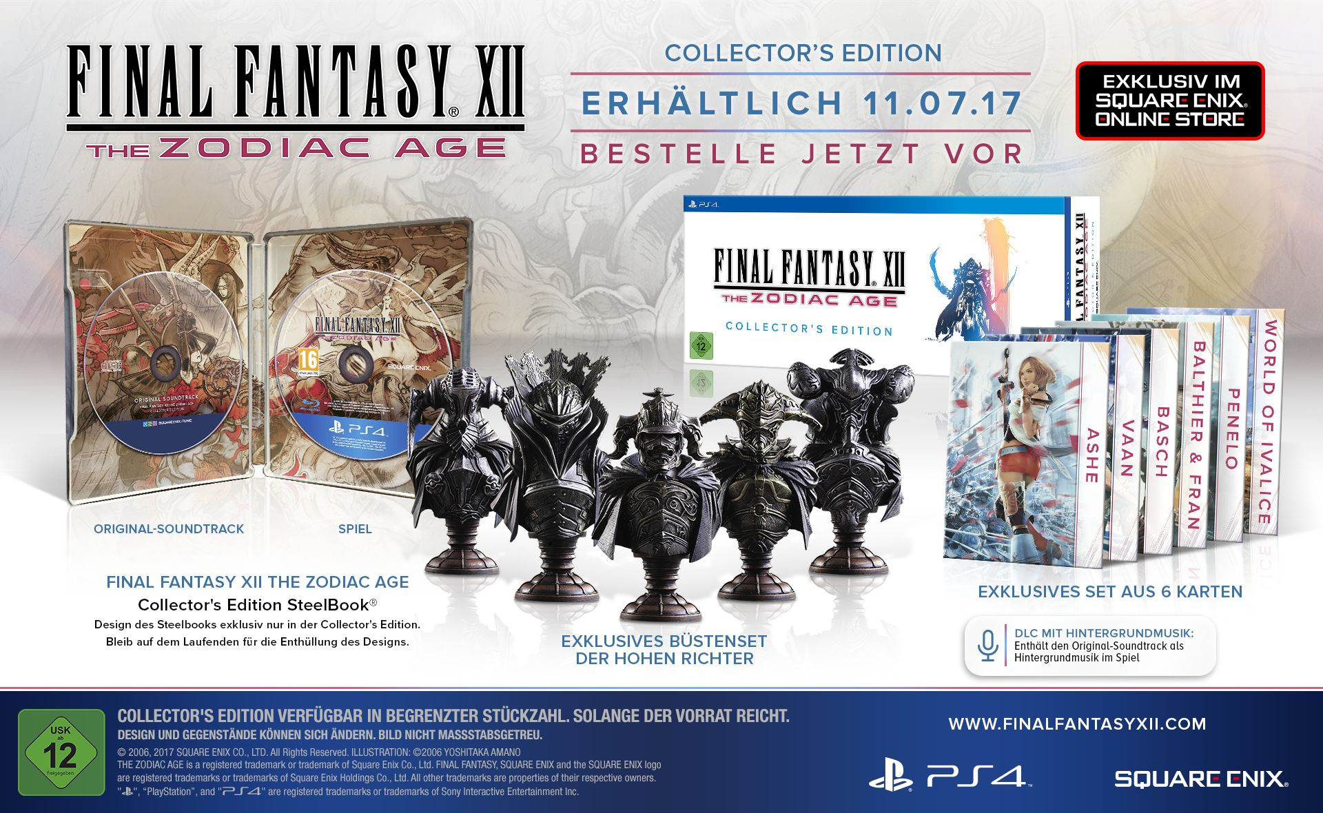 final-fantasy-xii-the-zodiac-age_ce_beautyshot_de
