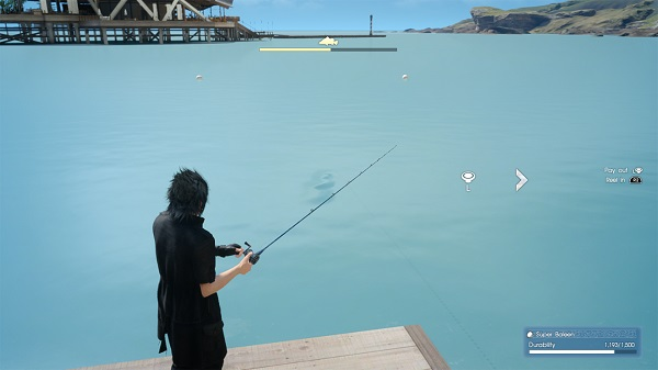 final-fantasy-xv_fishing_01