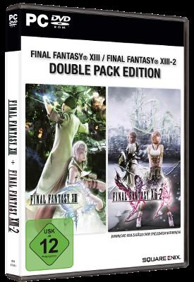 FinalFantasyXIII_FFXIII-2_3D_PFT_USK_1423817180
