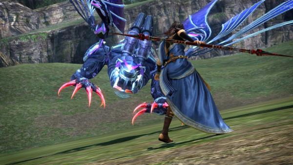 FinalFantasyXIII_FFXIII-2_Screenshot
