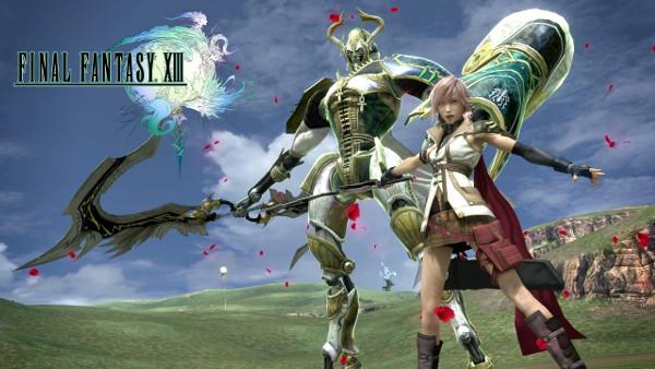 FinalFantasyXIII_Screenshot_PC