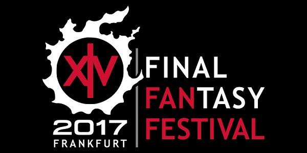 finalfantasyxiv_fanfest2017_logo