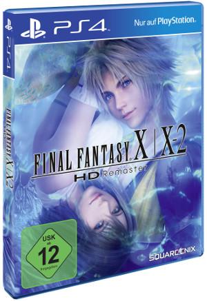 FinalFantasyX_X-2_3D_PS4