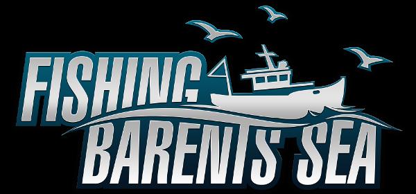 Fishing-Barents Sea_Logo