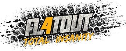 flatout-4-total-insanity_logo