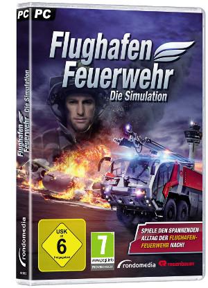FlughafenFeuerwehr_3D_weboptimiert