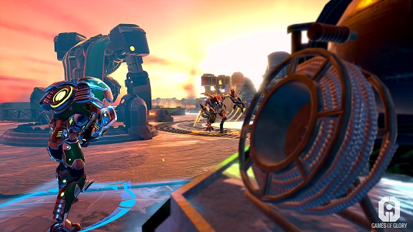 games-of-glory_screenshot_gog4