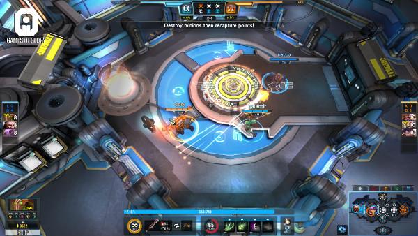 GamesOfGlory_arkashan6[1]