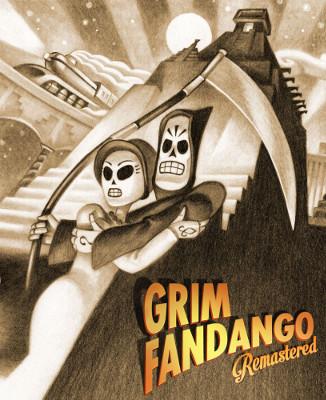 GrimFandangoRemastered_VideoGamesLive
