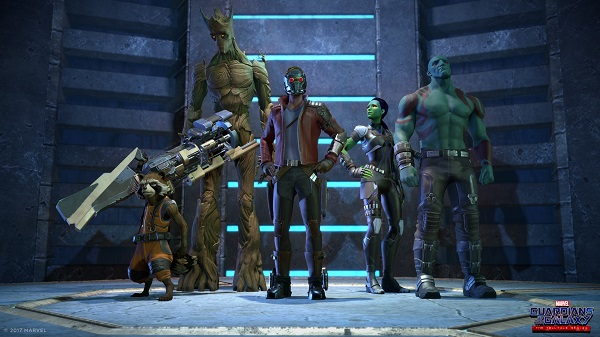 guardians-of-the-galaxy_cast_on_elevator_1920x1080