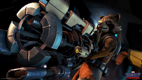 guardians-of-the-galaxy_rocket_with_gun_1920x1080