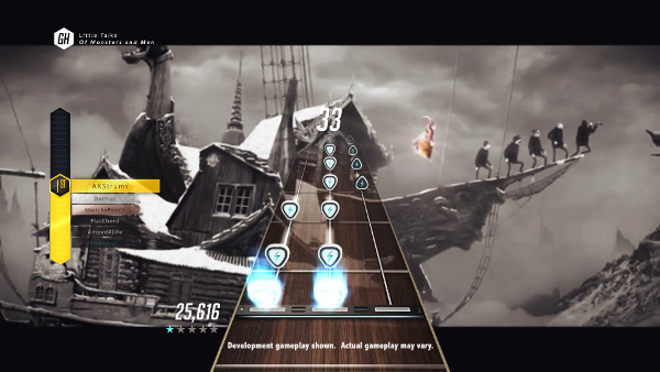 GuitarHeroLive-GHTV-video2