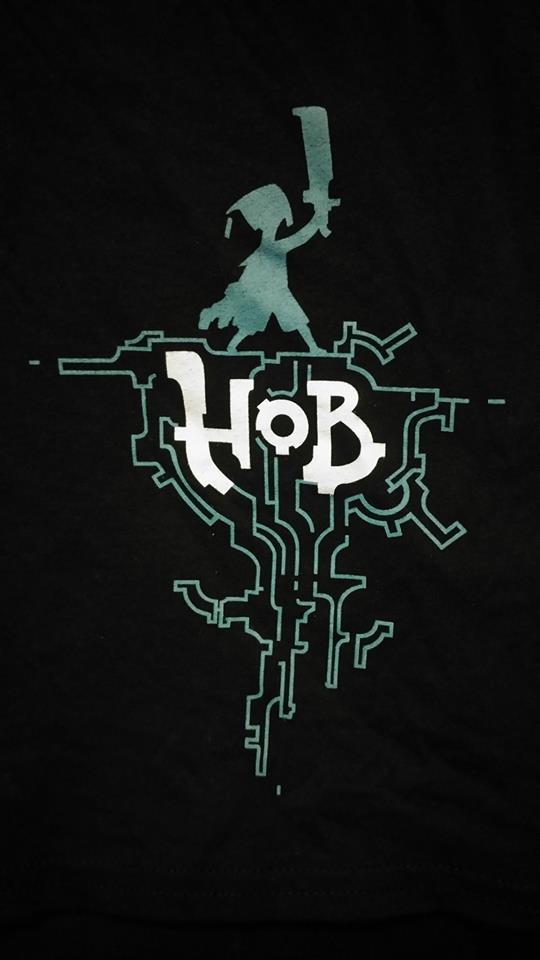 hob_t-shirt-logo