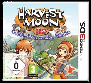 harvestmoon_geschichtezweierstadte_cover