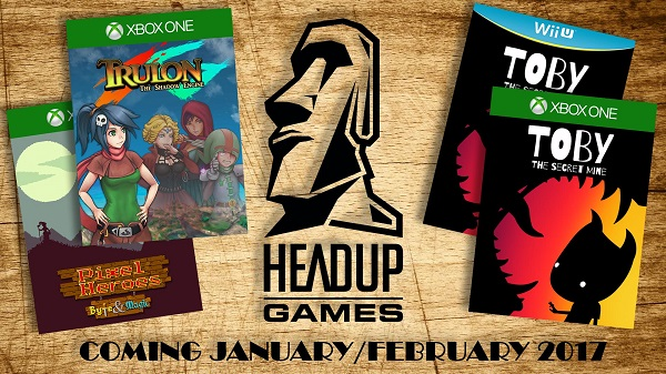 headupgames_consolebroadening