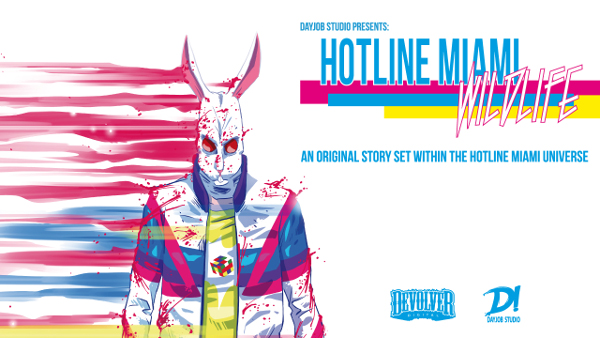 HotlineMiami_Wildlife_KeyArt