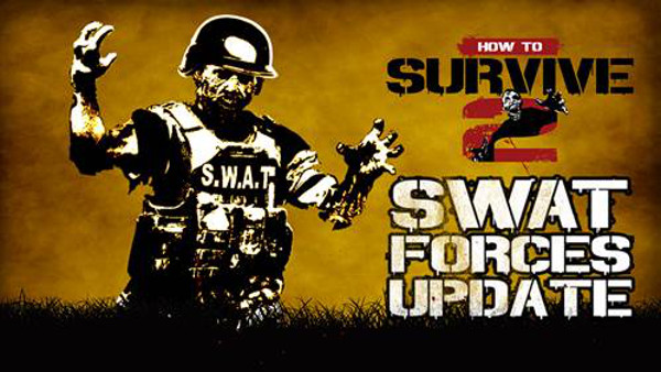 HowToSurvive2_Update