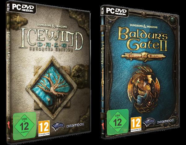 IcewindDale_BaldursGate2_Packshot3D