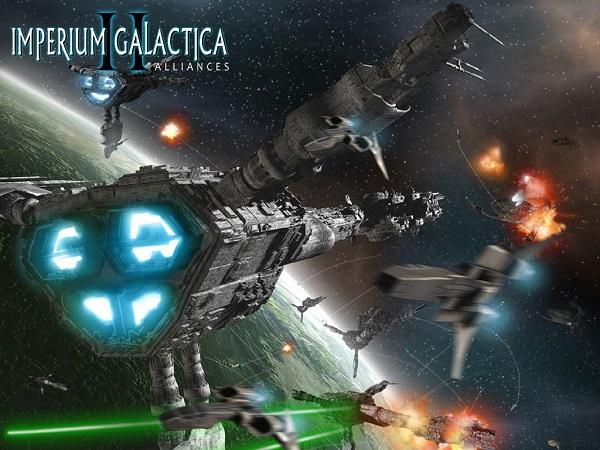 imperium-galactica_artwork
