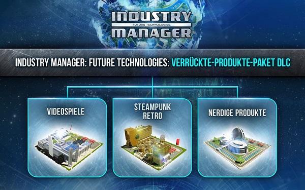 industry-manager-future-technologies_verrueckte-produkte