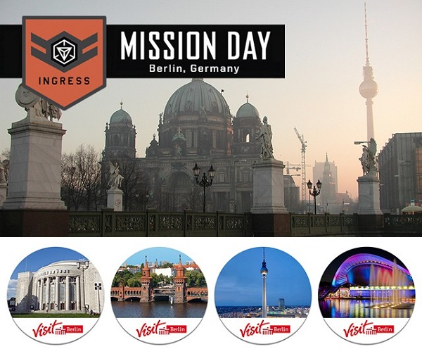Ingress_MissionDay_Berlin
