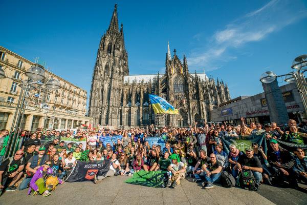 Ingress_misisonday_Köln
