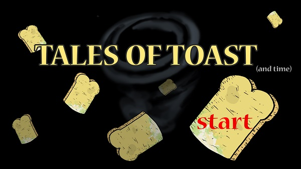 InnoGames-10.Game Jam_Tales-of-Toast