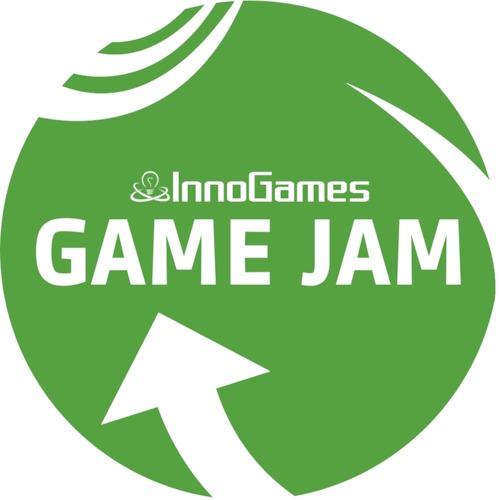 InnoGamesGameJam_Logo