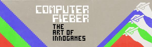 InnoGames_Art_Exhibition_Teaser_Eventbrite
