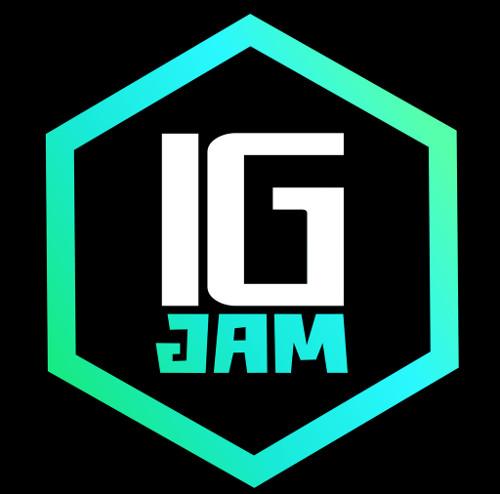 InnoGames_GameJam_logo