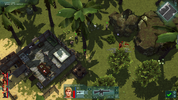 Jagged_Alliance_Flashback_Screenshot_6