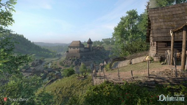 KC_Deliverance_Talmberg_hill