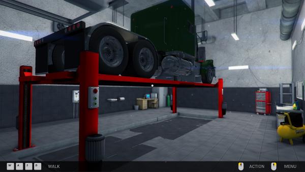 LKW-Werkstatt-Simulator2015_1_1